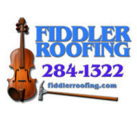 Fiddler LOGO 1987