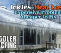 Heat Loss Banner