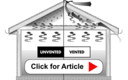 BlogVentilationFinal