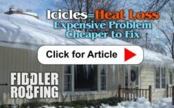 Heat Loss Banner Featured
